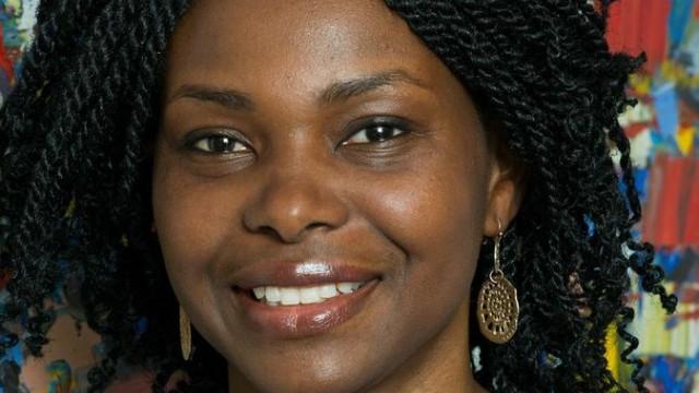 Amini Kajunju