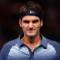Roger Federer tour finals