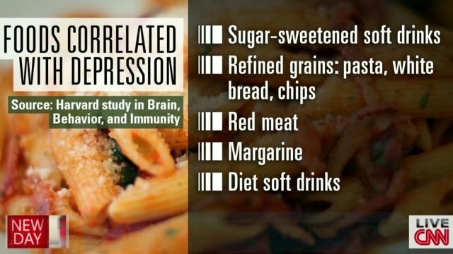 newday raj food depression_00004312.jpg
