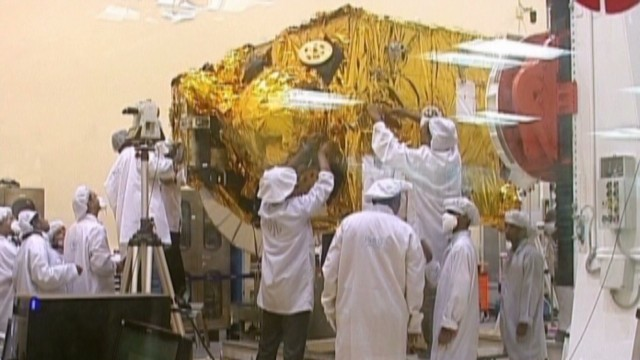 India mars mission_00000609.jpg