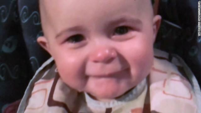 tsr pkg moos emotional baby_00022920.jpg