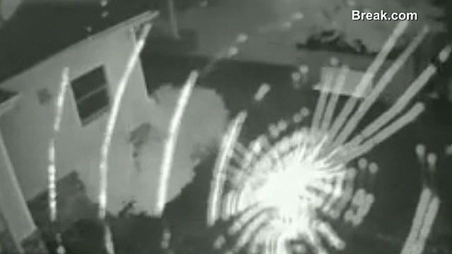 erin spider caught weaving a web over camera_00001714.jpg