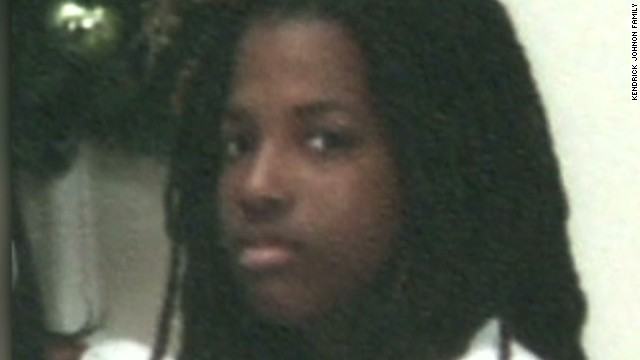 ng hostin kendrick johnson death photo_00014204.jpg