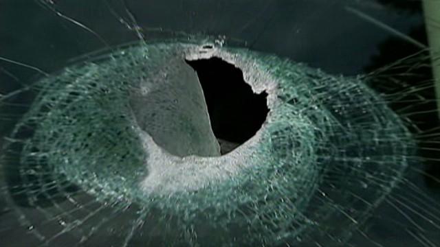 dnt ga rock car crash_00001214.jpg