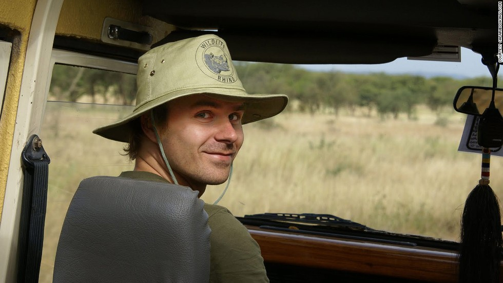 While waiting for wildlife may be OK for adults, it can be torture for children. Wouter Vergeer, founder of safaribookings.com, says parents should pick lodges and camps that run special programs for children.