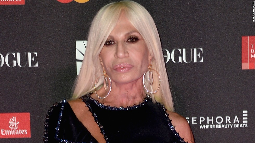 03 average donatella