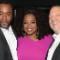 20 average oprah