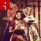irpt diwali family portrait