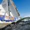 Ecoboat3