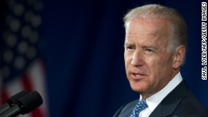 U.S. Vice President Joe Biden began his career in politics in 1972, winning election to the Senate at the age of 29 (he was 30 when he took office). The Delaware Democrat was reelected to the Senate six times, including 2008, before becoming the 47th vice president of the United States.