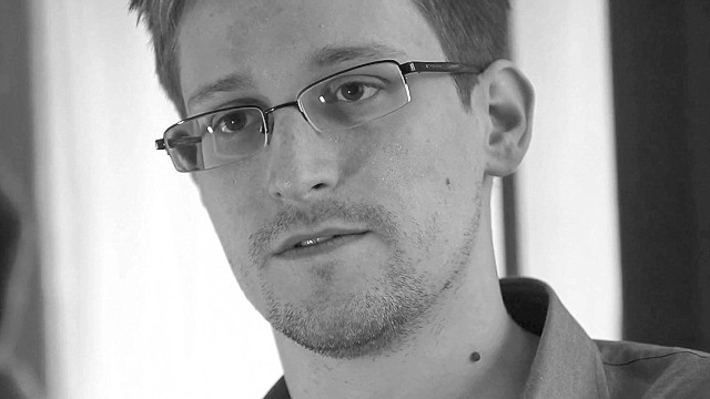 Might Snowden testify in Germany, U.S.?