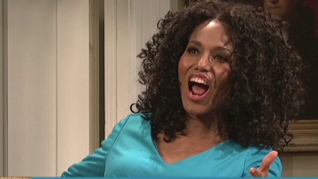 newday sot snl diversity kerry washington_00014026.jpg