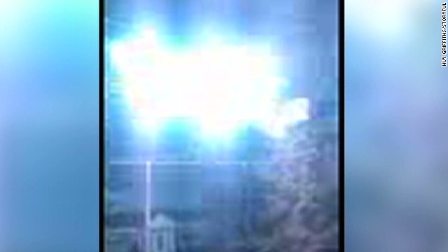 Fireball Newday _00001623.jpg