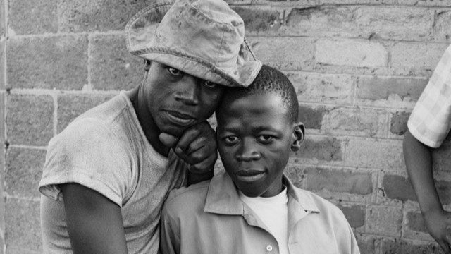 spc african voices david goldblatt b_00014914.jpg