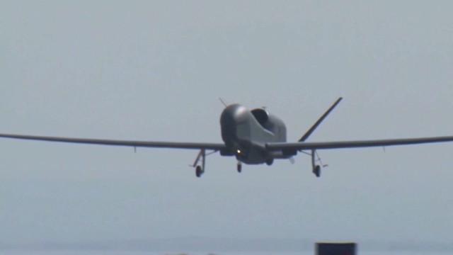 Pakistan outraged by U.S. drone strikes