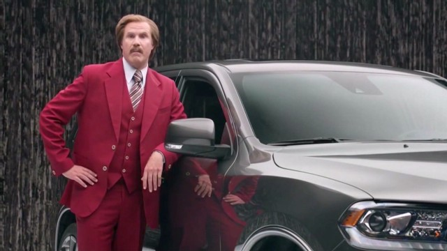 ym.romans.ron.burgundy.chrysler.commercial_00002007.jpg