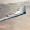 04 stealth plane