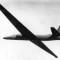 06 stealth plane