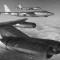 03 spy plane