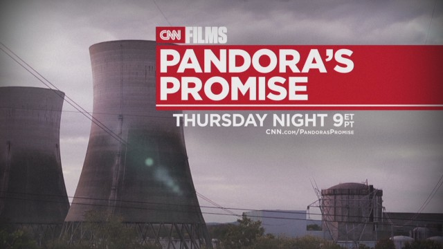 CNN Films Presents Pandora's Promise Thurs 9PM ET/PT_00002820.jpg