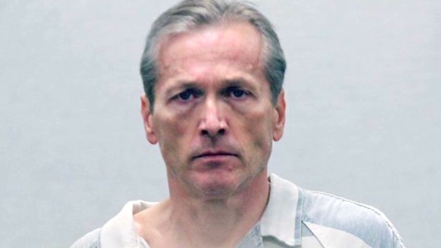 Inmates: Doctor essentially confessed
