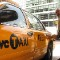 New York taxis world's best