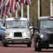 London taxi -- World's best taxis