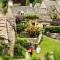 travel and leisure euro village bibury