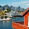 travel and leisure euro village reine