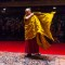 dalai lama audience