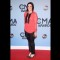 19 cma red carpet