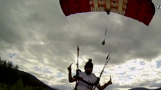 erin tell skydiver lands in car_00002629.jpg