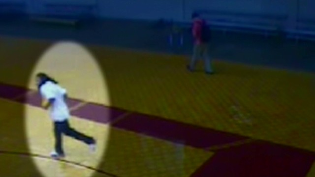 ac blackwell kendrick johnson gym video_00004024.jpg