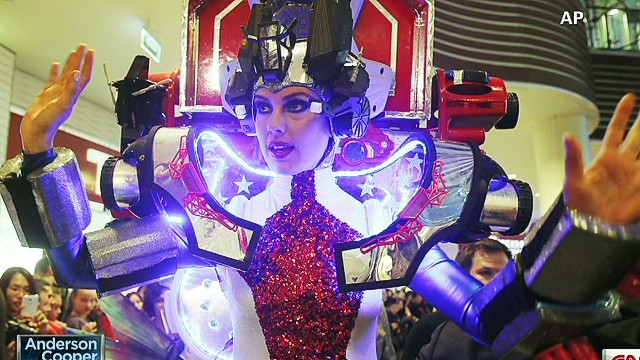 ac ridiculist miss universe bizarre costumes_00030608.jpg