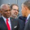 Tony Elumelu Barack Obama Power Africa