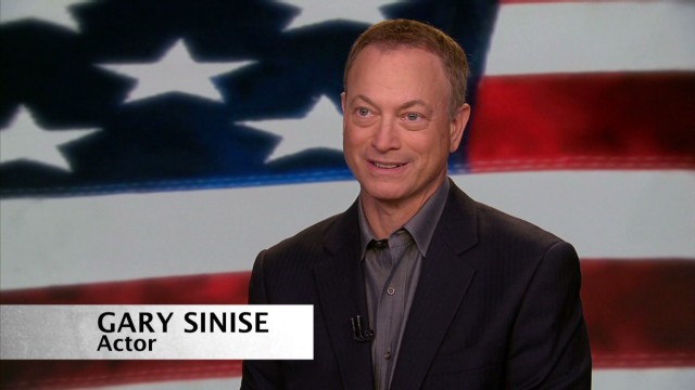 exp IYW Sinise LONG UPDATE_00002001.jpg