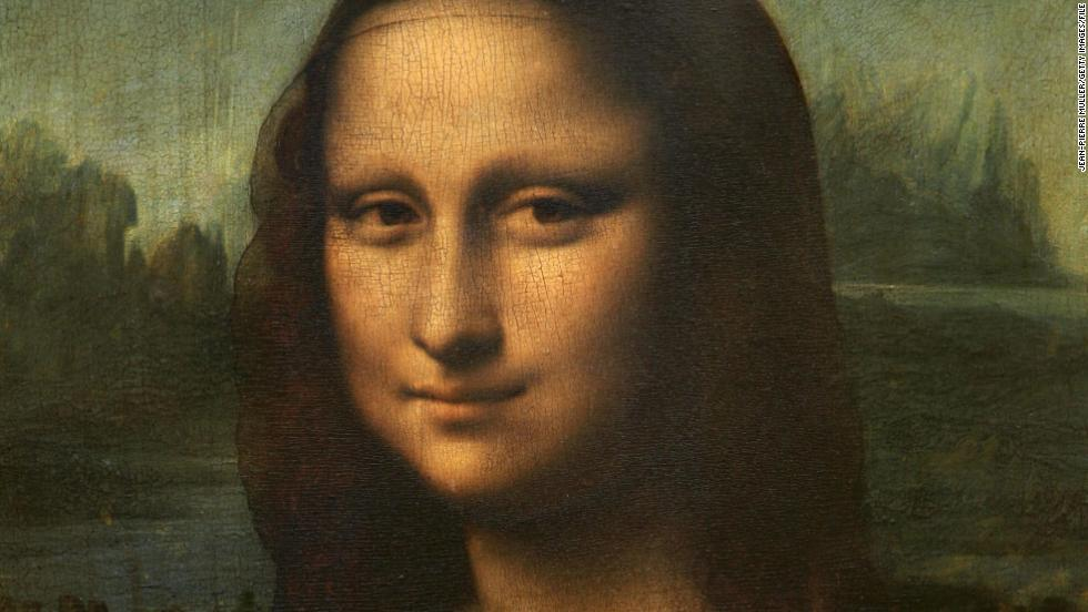 Until she was stolen in 1911, the Mona Lisa was not necessarily the most famous painting in the world. When Italian handyman Vincenzo Peruggia stole Leonardo da Vinci's masterpiece, it made international headlines and was catapulted to stardom.