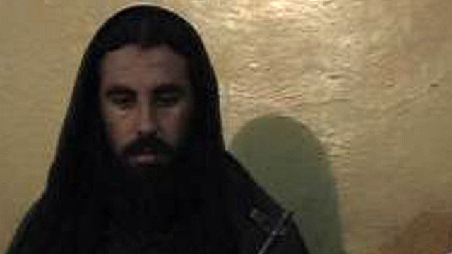 New Taliban leader tried to kill Malala