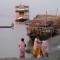 adventure cruise 2.India