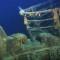 adventure cruise 4.Titanic