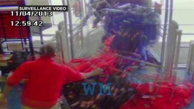 pkg flash mob robberies_00001311.jpg