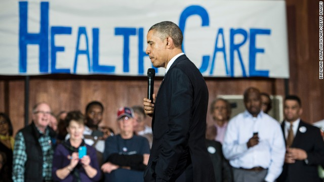 Democrats frustrated with Obamacare woes