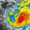 08 hurricane ivan noaa