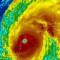 11 hurricane wilma noaa
