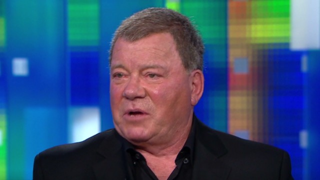 exp pmt william shatner america obamacare_00005213.jpg