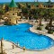 family hotels disney vero beach