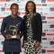 African Journalist Awards 1