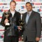 African journalist awards 2
