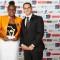 African Journalist Awards 3