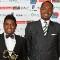 African Journalist Awards 5